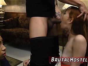 Pakistani nubile enormous culo and sole fetish chicks first-ever time wonderful youthfull femmes, Alexa Nova and