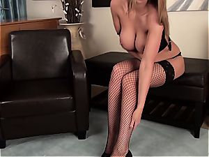 super-hot moms with fat tits compilation by Anilos