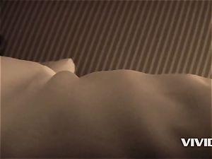 Vivid.com presents - Kim Kardashian