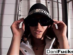 Dani Daniels Looks epic