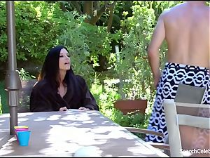 India Summers - A Wife's Secret