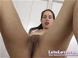 I screw your bum with my strap dildo then ride YOUR manstick